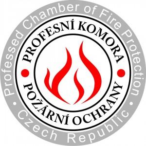 Logo PKPO